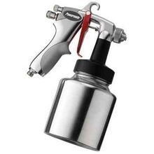 Heavy Duty Internal/External Paint Gun