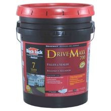 Drive-Maxx 700 Filler & Sealer