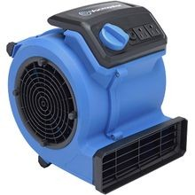 550 CFM Portable Air Mover