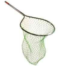 Sportsman Net