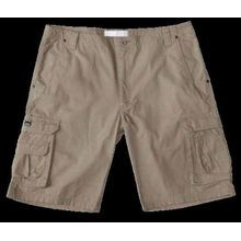 Men's Cargo Pocket Short