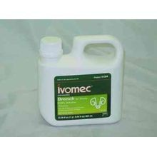 Ivomec Drench For Sheep, 1000mL