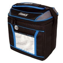 Trail Blazer 24 Hour Soft 16-Can Cooler