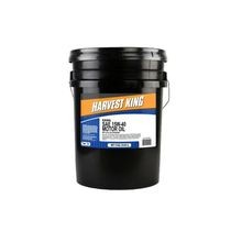 15W40  Diesel Engine Oil 5 Gallons