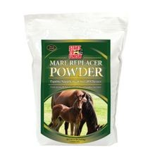 Start To Finish Mare Replacer Powder - 8lb
