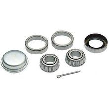 Trailer Wheel Bearing Kit, 1 1/16