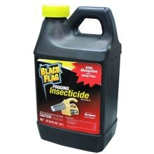Fogging Insecticide
