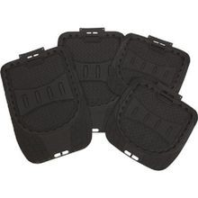 Heavy-Duty Floor Mats