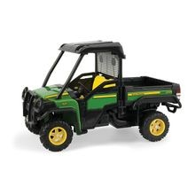 Big Farm 1:16 John Deere 825Ixuv
