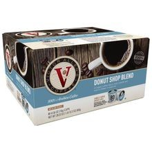 Donut Shop 42-count Single Serve Brew Cups