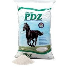 Sweet PDZ Stall Sweetener Powder
