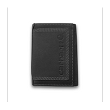 Men's Detroit Trifold Wallet