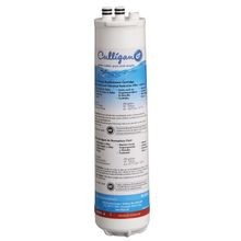 Level 3 Water Filter Cartridges
