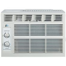 5000BTU Window Air Conditioner