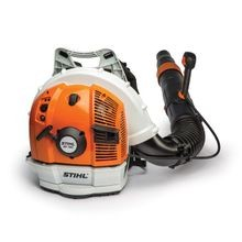 Leaf Blower Amp Vacs Theisen S Home Amp Auto