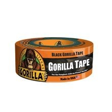All Purpose Gorilla Tape