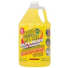 Mold & Mildew Concentrate Cleaner