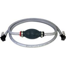 Generation III Fuel Line Johnson Bulb