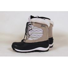 Ladies' Sparrow Winter Boot
