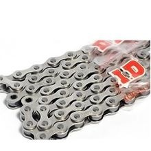 Double Roller Chain RD50-MD