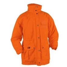 c46fcaf065058 Hunting Clothing | Theisen's Home & Auto
