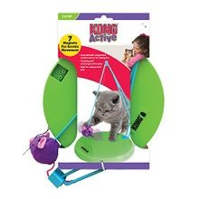 Sway 'N Play Cat Toy