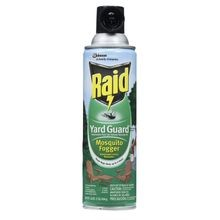 Yard Guard 16 oz Mosquito Fogger