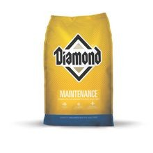 Maintenance Dry Dog Food For Adult Dogs