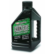 Chain Case Lubricant 16 Oz