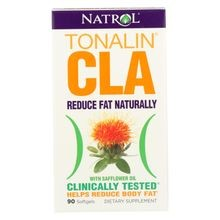 Tonalin Cla - 1200 Mg - 90 Softgels