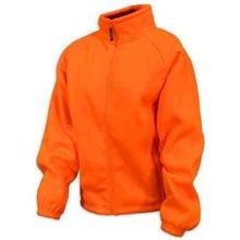 Men's Insulated Jacket with Repellant