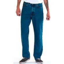 Men's 5 Pocket Classic Fit Jeans