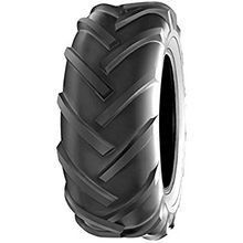 D405 Agricultural 23X10.50-12 Tire