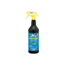 Endure® Sweat-Resistant Fly Spray For Horses - 32 oz