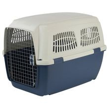 Clipper Cayman 6 Pet Carrier