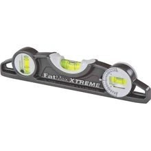 FatMax Xtreme Magnetic Torpedo Level