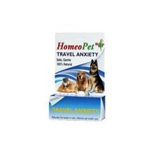 Travel Anxiety Relief for Pets 15 ml