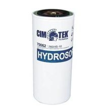 Filtration 260 Hydrosorb Series Fuel Filter