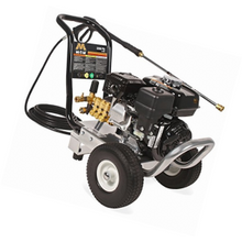 Workpro Pressure Washer