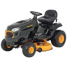 PP155H42 Riding Lawn Mower
