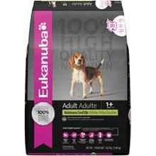 Adult Maintenance Small Bite Dry Dog Food