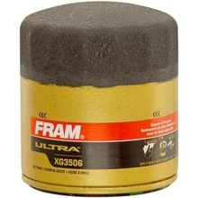 Extended Guard Oil Filter - XG3506
