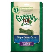 Canine Joint Care Dog Treats