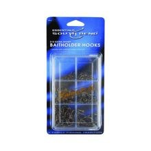 South Bend 210 Piece Baitholder Hook Value Pack