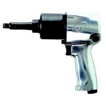 ½'' Impact Wrench