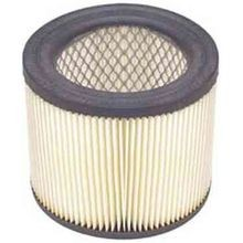 Cartridge Filter For Hang Up Vacuum