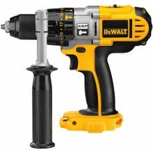 Cordless Xrp Hammerdrill/Drill/Driver (Tool Only)