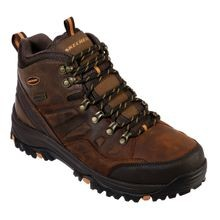 Men's Relaxed Fit Relment - Traven Boot
