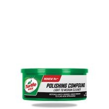 Renew Rx Polishing Compound: Light to Medium Cleaner