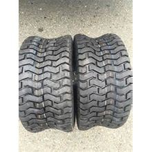 Set of 2 Transmaster V Turf 4 Ply Rated Tubeless Turf Tires